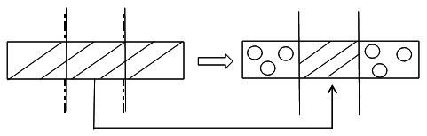 pu36図1
